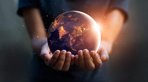 10 gestes simples à mettre en place dans son quotidien pour préserver la planète
